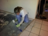 floor-removal-1