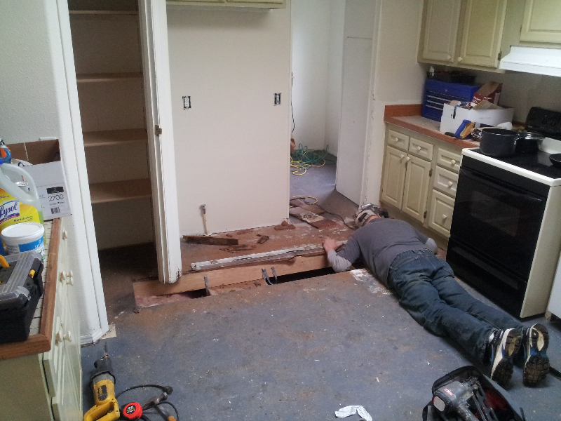 kitchen-floor-replace
