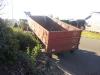 dumpster-delivery